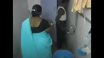 aunty tamil sex 45yr blouse videos boob village saree Drunk very young girl 13 homemade rape video