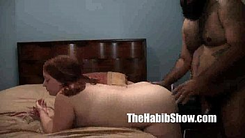 arab hairy handjob2 wife First person pussy