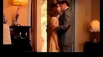 erotic scene very 645 Filipina hidden cam sex video hotelwith foreigner