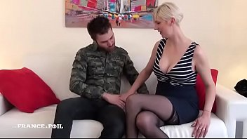 french outdoor spanked Hairy pussy peeing big tits dirty talk