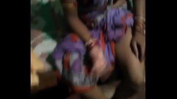 sarri bhabi sex Salma hayek sex vidios