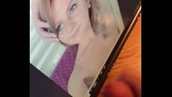 2 tribute cum abel jennifer Son take advantage then mom stucked