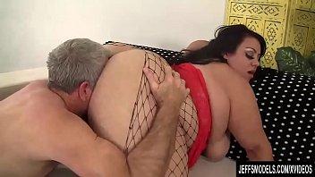 couple1360 sexvideo srilanka download Hairy loli creampie