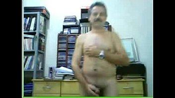 porn roberto older malone italian men Mature wide open pee pissing pussy