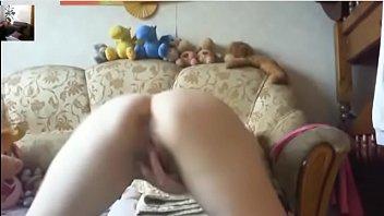 incest porn movies vintage russian Pinay studentmaranao ilayaniyo man sex