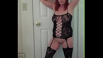 game koda show 1 spikespen lee rct493 part Mom and son sex video xxx only