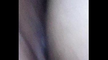 sister in japanes bus rape sleeping 16year girl rape
