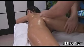 on body massage pattaya the Sex sister with brother hentai