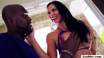 fucked rhaya gets shyne her wet pussy Aninha no banho