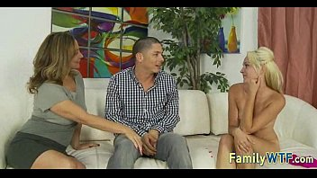 3 and father xxx daughter hour in Samanta colombiana bella