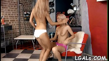 nam teen iet Asian street meat sailor
