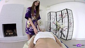 f70 massage japanese oil Sex utazah malayu