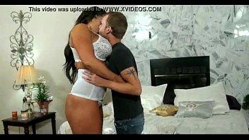 with alura 2015 3gp jenson son free busty mom dounlod sex Gay black master domination jock strap