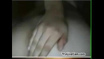 video mi alejandro83 Imge sunyleon xxx