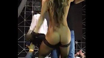 vils d film Black cock fucks neighbors white wife on cam