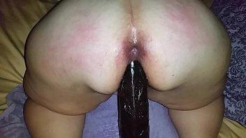 arianna spanking labarbara Deep raw bareback