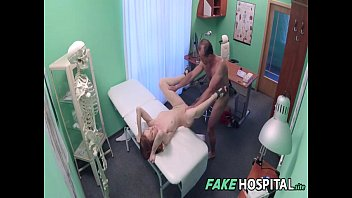 fucks pashion doctor Little brother sister fuck