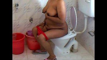 sex sarri bhabi 5 dicks gangbang creampie inside pussy