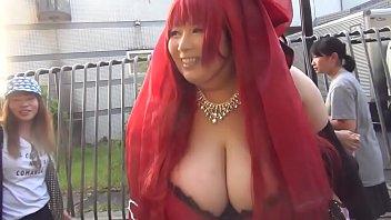 ig tit doctor japanese Hot jerk off shemale