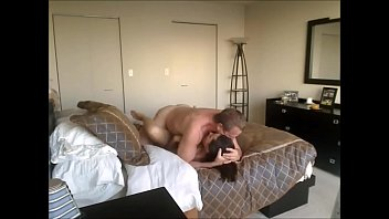 cheater clips4sale footjob Creampie in gaping hole