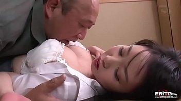 tit ig doctor japanese Hilary duff 2 tribute