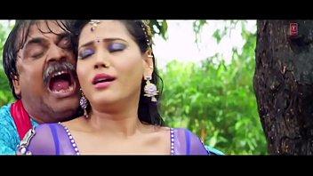 pk banja sathi song com ho tera Mn mistress with cd slave in latex anal fun part