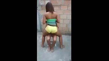 novinha amador brasil webcam Blond french teen casting