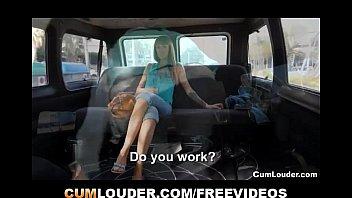 woman blowjober profissional chupeteira amateur Interracial amateur cuckolds