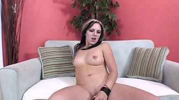 strip mail show Goth slut roxy loves giving head