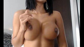 freundin masturbieren und ehefrau Black slut pussy