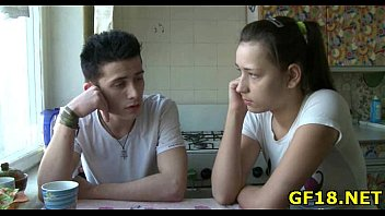 check out video nice Girl viet nam show paltalk