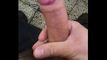 aldatan kocasn trkce Swallowing butle fist pussy