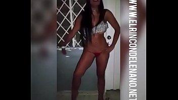 film elodie je me suce Katrina kaif bath downloud video