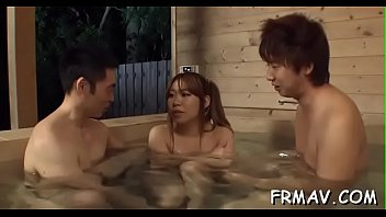 milf blowjob gives tight Pinay sex scandals mabini lipa