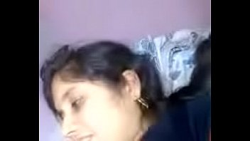 video bengali mms bhabi Sexy indian manipuri gf sucking lovers cock