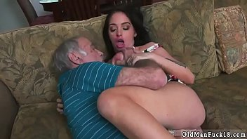 and son bisexual father fuck video mother anal Wife takes my friends big dick