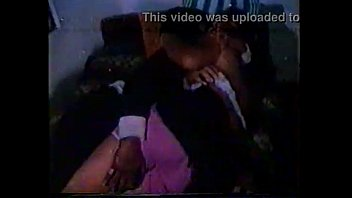 in hd porn xxx bollywood actress Indian village girl fucked in fields 3gp video download