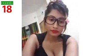 3gp pakistan porn sex Twink videos boys cum oo3