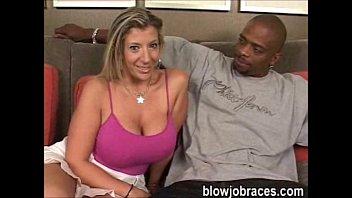 sex jay shop sara Black girl name demetria reid hide recoder