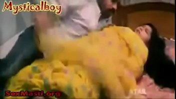 bhanu vudheya video actress sex telugu Desi brother sister sex in hindi audio