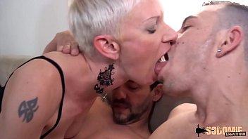sexpornphots www com Jay anstey sex dream or rape soene
