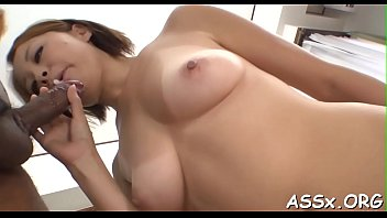 asian of luxury fuck tight pussy Hot sister cock suck