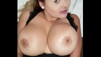 de la prepa mexicana White nuts black pussy