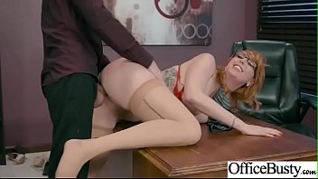 licking girl tits Blindfolded wife anal bbc
