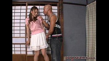 pusy sma hot japan dperkosa De papy voyeur scene 1