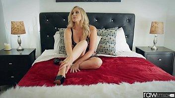 boob porn sister sleeping forcing big Teen sucking own dick
