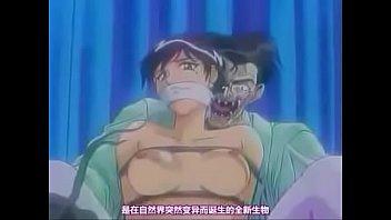 paradise parodie mizukage hentai naruto Riley steele sex porn movie pussy