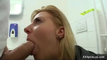 perv horny hot blond and kimmy girlfriend films tessa pound Anal mom german