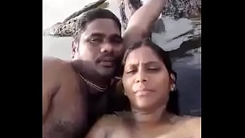 sex tamil aundi saroja outoor 3gp act videos