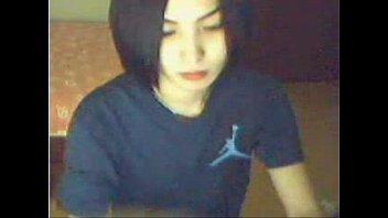 hooped earrings webcam korean Rocco siffredi best gang bang kelly